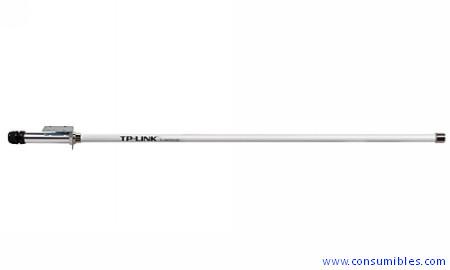 Comprar Seguridad y Redes TL-ANT2412D de TP-LINK online.