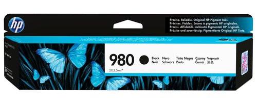 Comprar cartucho de tinta D8J10A de HP online.