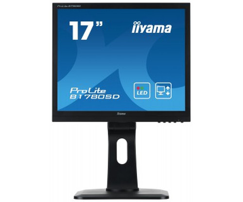 Comprar  B1780SD-B1 de iiyama online.