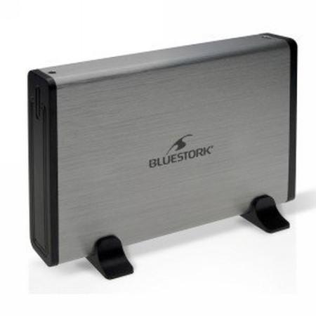 Comprar  BS-EHD-35-SU-F de Bluestork online.