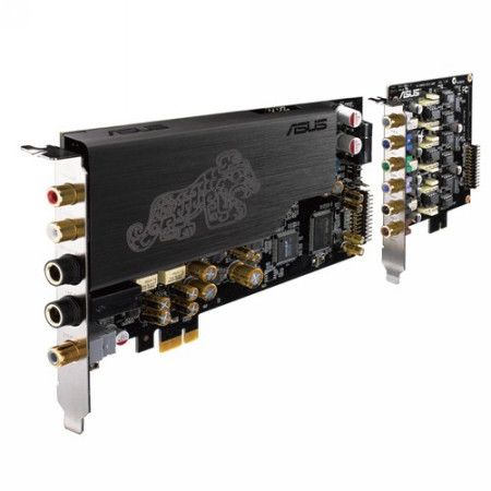 Comprar Componentes integración 90YA00NN-M0UA00 de Asus online.