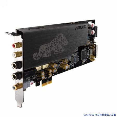 Comprar Componentes integración 90YA00MN-M0UA0 de Asus online.