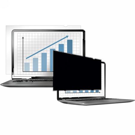 Comprar  4812001 de Fellowes online.