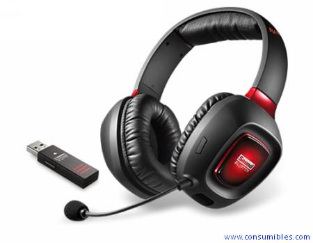 Comprar  70GH022000003 de Creative Labs online.