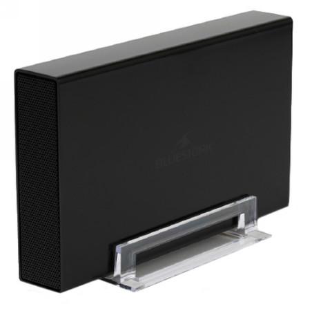 Comprar  BS-EHD-35-COMBO-30 de Bluestork online.