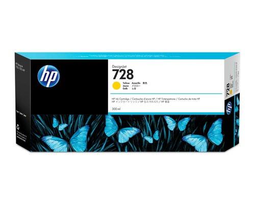 Comprar cartucho de tinta F9K15A de HP online.