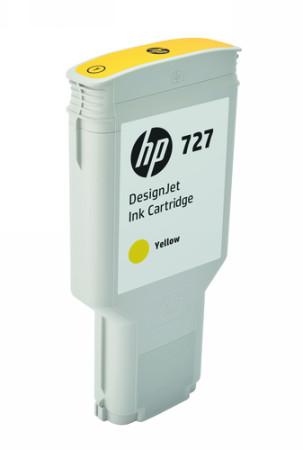 Comprar  F9J78A de HP online.