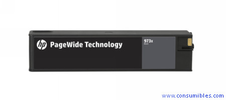 Comprar cartucho de tinta L0S07AE de HP online.