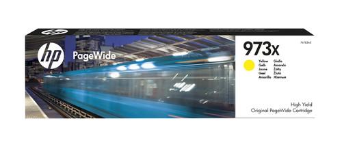 Comprar cartucho de tinta F6T83AE de HP online.