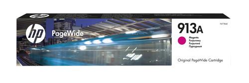 Comprar cartucho de tinta F6T78AE de HP online.