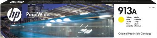 Comprar cartucho de tinta F6T79AE de HP online.