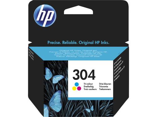 Comprar cartucho de tinta N9K05AE de HP online.