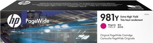 Comprar cartucho de tinta L0R14A de HP online.