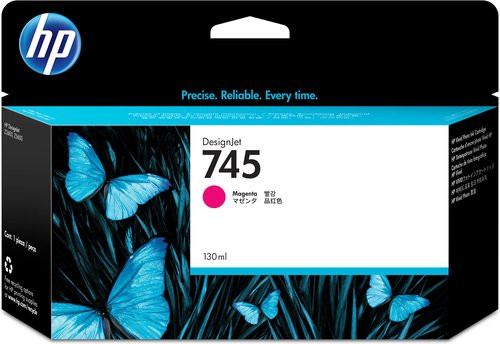 Comprar cartucho de tinta F9J95A de HP online.