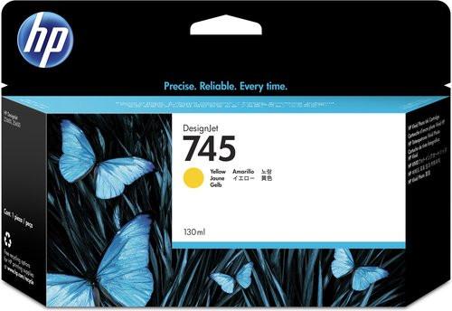 Comprar cartucho de tinta F9J96A de HP online.