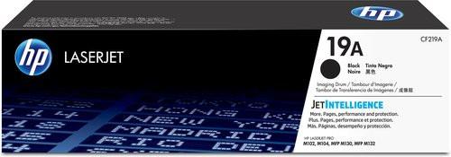 Comprar tambor CF219A de HP online.