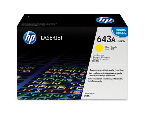 Comprar cartucho de toner Q5952A de HP online.