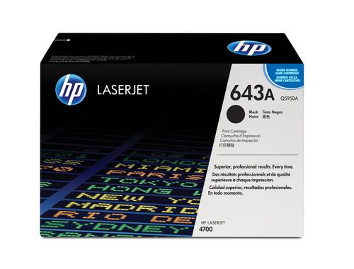 Comprar cartucho de toner Q5950A de HP online.