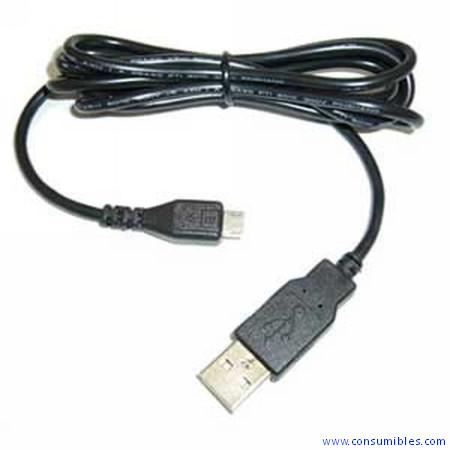Comprar  76016-01 de Plantronics online.
