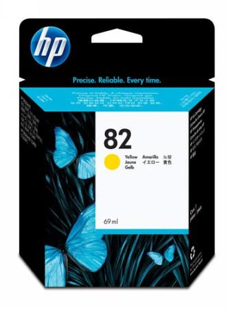 Comprar  C4913A de HP online.