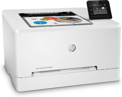 Comprar  T6B60A de HP online.