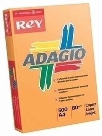 Comprar  156244 de Adagio online.