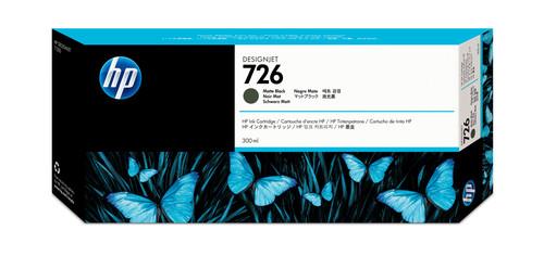Comprar cartucho de tinta CH575A de HP online.