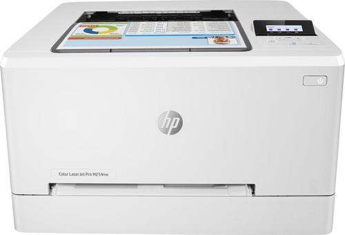 Comprar  T6B59A de HP online.