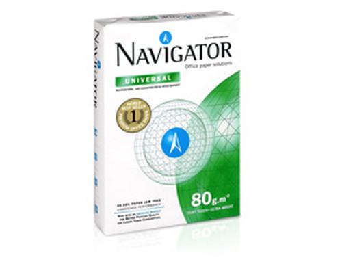 Comprar  108805 de Navigator online.