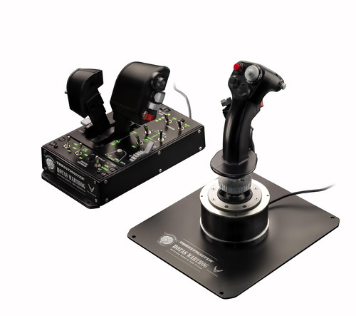 Comprar  2960720 de Thrustmaster online.