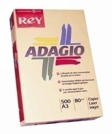 Comprar  156234 de Adagio online.