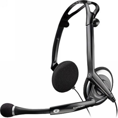 Comprar  76921-15 de Plantronics online.