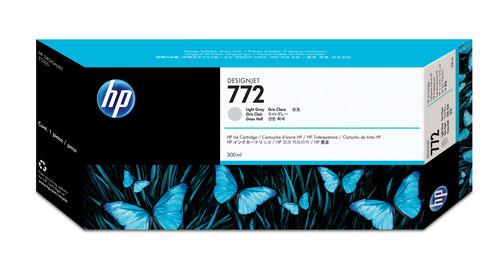 Comprar cartucho de tinta CN634A de HP online.