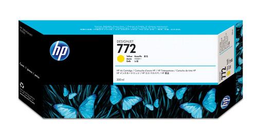 Comprar cartucho de tinta CN630A de HP online.