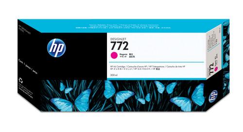 Comprar cartucho de tinta CN629A de HP online.