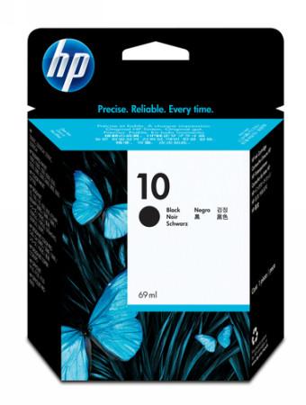 Comprar cartucho de tinta C4844A de HP online.