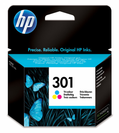 Comprar cartucho de tinta CH562EE de HP online.