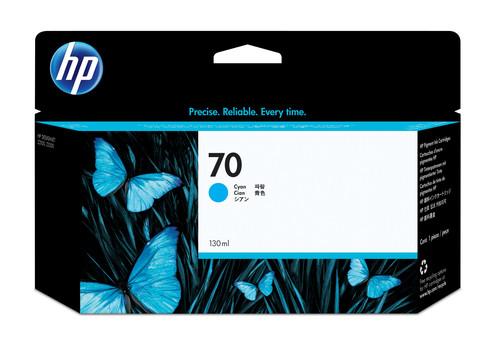 Comprar cartucho de tinta C9452A de HP online.