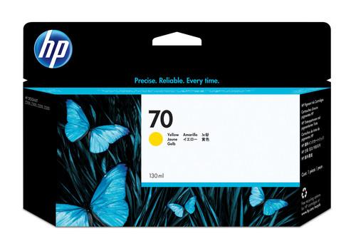 Comprar cartucho de tinta C9454A de HP online.