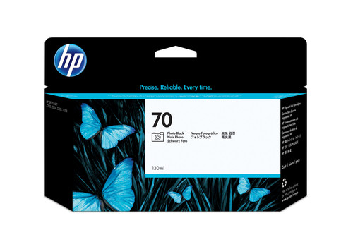 Comprar cartucho de tinta C9449A de HP online.
