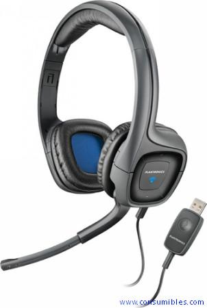 Comprar  80935-15 de Plantronics online.