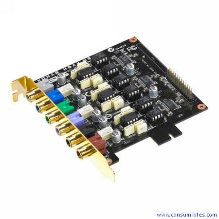 Comprar Componentes integración 90-YAA0A0-0UAN0BZ de Asus online.