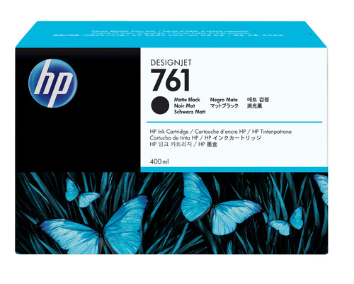 Comprar cartucho de tinta CM991A de HP online.