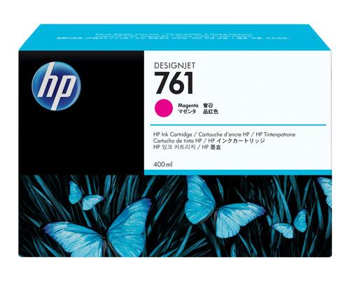 Comprar cartucho de tinta CM993A de HP online.