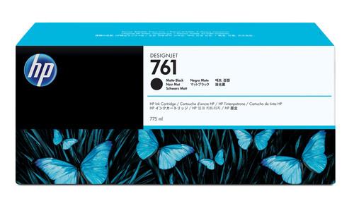 Comprar cartucho de tinta CM997A de HP online.