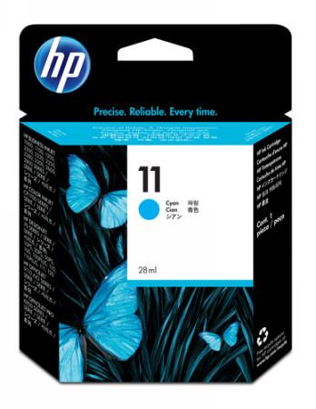 Comprar cartucho de tinta C4836A de HP online.