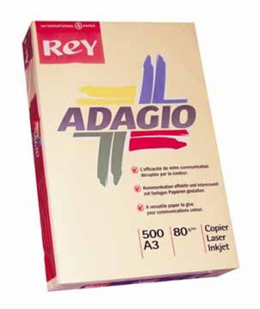 Comprar  156237 de Adagio online.
