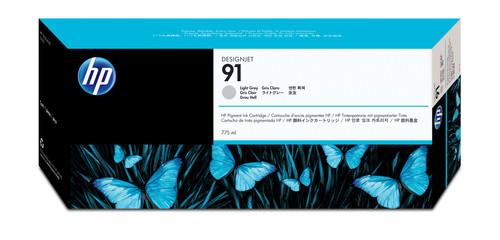 Comprar cartucho de tinta C9466A de HP online.