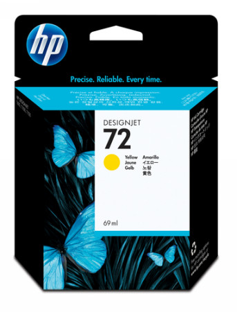 Comprar cartucho de tinta C9400A de HP online.