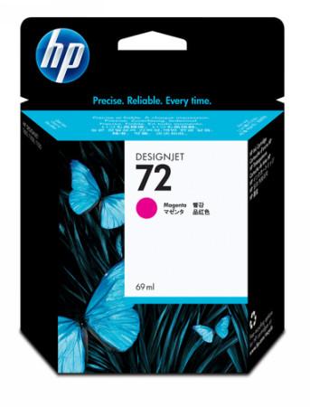 Comprar cartucho de tinta C9399A de HP online.
